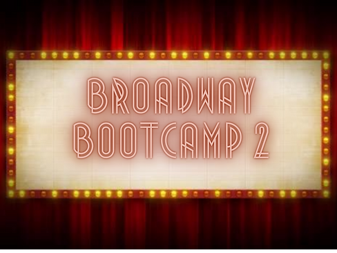Broadway Bootcamp 2 web .png