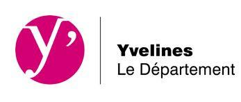 Obligation du port du masque dans le département des Yvelines