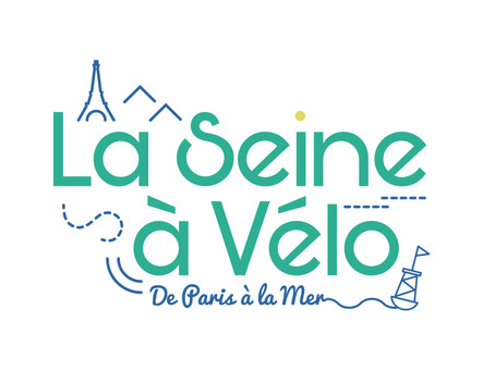 La Seine à Vélo |une nouvelle offre cyclo-touristique de Paris à la mer.