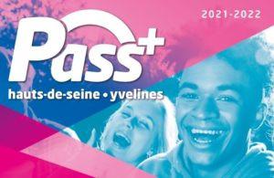 Le Pass+, une aide pour la pratique sportive et culturelle de la 6eme à la terminale.