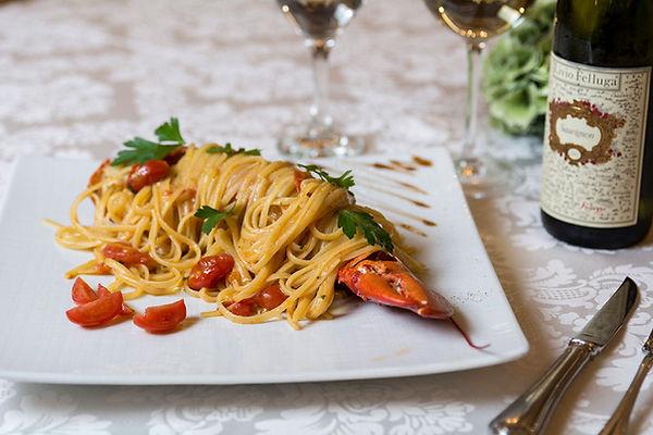 ristorantealcardinale_piatti6-1024x683.j