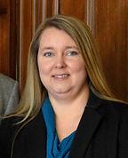 LeeAnn Dickson