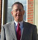 William B. Joint, Esq.