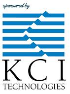 kcisponsor.png