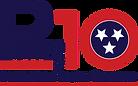 CRT_P10_Logo_final.png