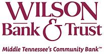 Facebook Ad - wilson.png