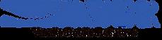 VPR_logo (2).png