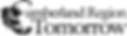 CRT_Logo_BW.png