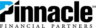 Pinnacle-Financial-Partner.png