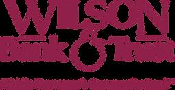 WilsonBankLogo_CMYK_tagline.png