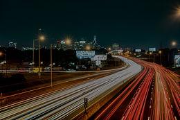 Transportation & Tech