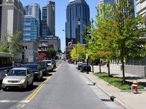 Help shape the future of the region's transportation system