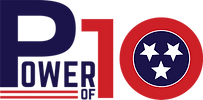 P10_Logo_final_nocrt.png