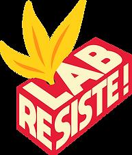 LAB RESISTE LOGO.png