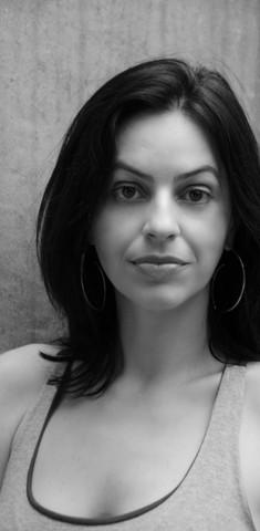 Mariana Peixoto