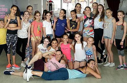 מסיבות לילדים חיפה