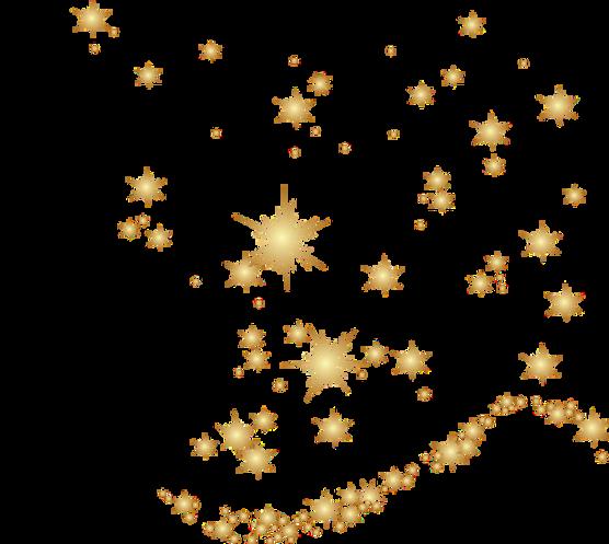 звезды_DoV (15).png