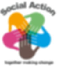 Social Action logo ideas 2.jpg