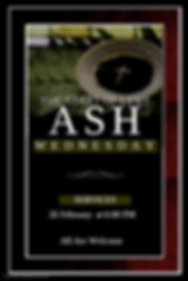 Ash Wednesday 2020.png