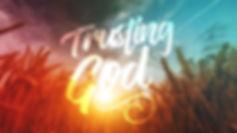 Trusting-God_Slide_edited.jpg
