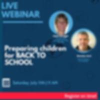 Copy of Webinar Online Course High Conve