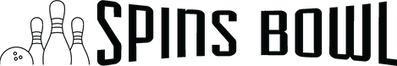 Spins_Logo_LONG.png
