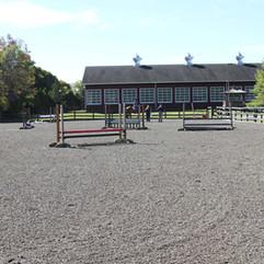 Emily-Kirby-Hill-Farm-FB583.jpg