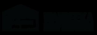 waubeeka_logo_black_horiz-01.png