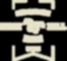KirbyHill_logo_176x159_lemon.png