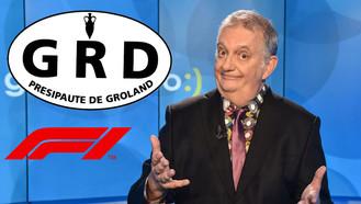 Le Grand-Prix de Groland confirmé