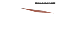 BARN RED ROOF