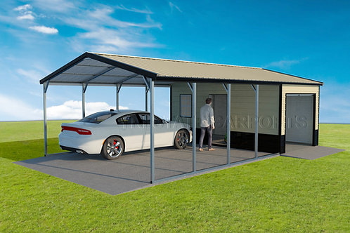 carports, garages, storage buildings, tristate carports