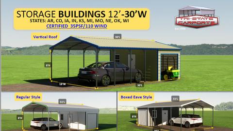 STORAGE BUILDINGS 35PSF.png