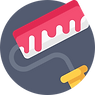 030-paint-roller-icon.png