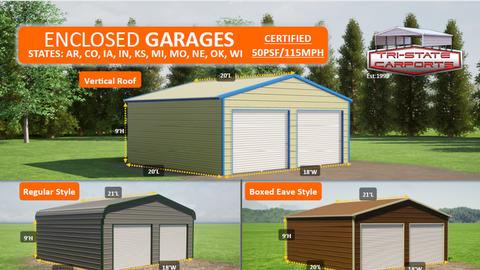 ENCLOSED GARAGES 50PSF.png