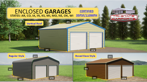 ENCLOSED GARAGES 35PSF.png