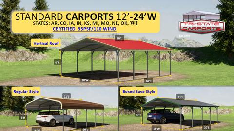 STD CARPORTS 35PSF.png