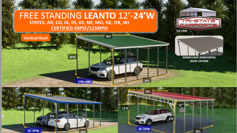FREE STANDING LEANTO 50PSF.png