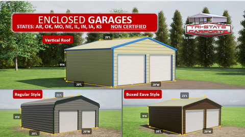 AR-NE ENCLOSED GARAGES NON CER.png