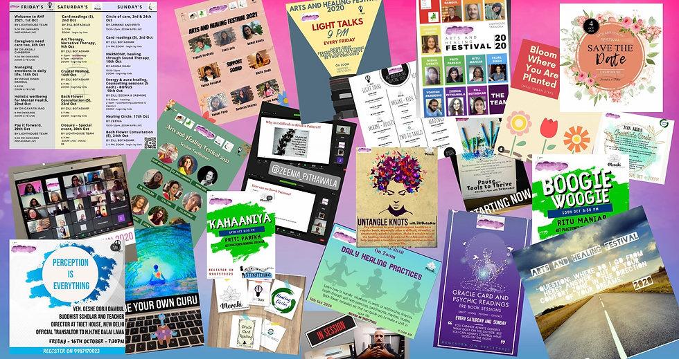 AHF collage_edited.jpg