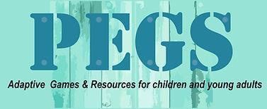 pegs logo.jpg