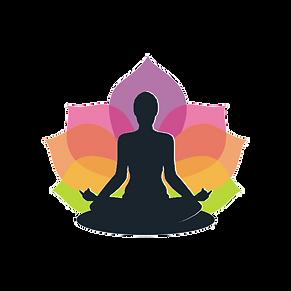 kisspng-rishikesh-meditation-yoga-himala