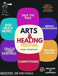 arts and healing festival 2020.jpg