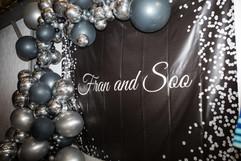 Fran & Soo's Wedding3.jpg