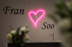 Fran & Soo's Wedding1186.jpg