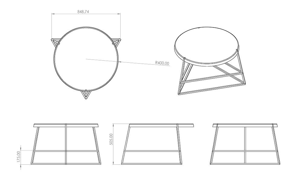 שרטוט-שולחן.png
