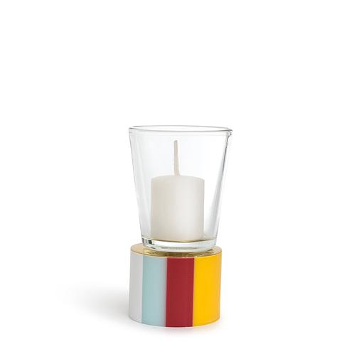 KAN - petit - Fruit Cocktail - Bougeoir