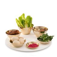 SEDER | Passover SEDER plate