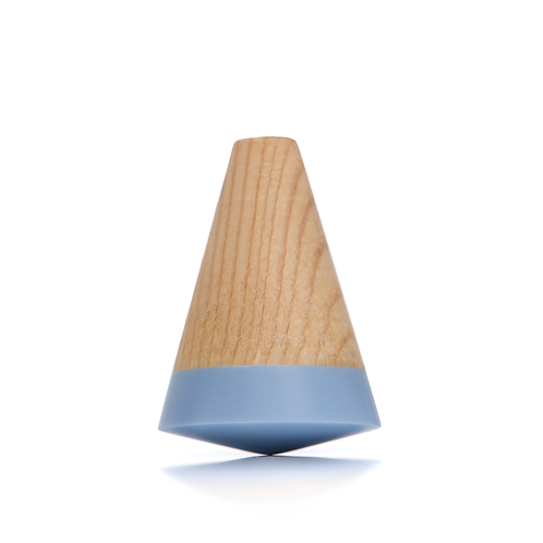 SEVIVON - bleu clair - Dreidel (2018)