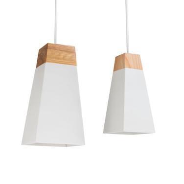 MENORA | Luminaires